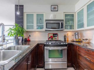 """Photo 11: 1803 1 RENAISSANCE Square in New Westminster: Quay Condo for sale in """"The Q"""" : MLS®# R2579604"""