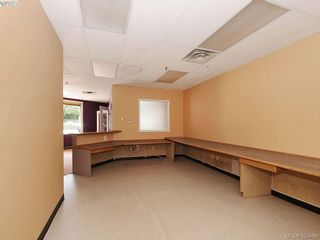 Photo 7: 1516 Fort St in VICTORIA: Vi Central Park Retail for lease (Victoria)  : MLS®# 640520