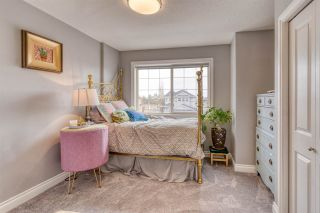 Photo 21: Chambery in Edmonton: Zone 27 House for sale : MLS®# E4235678