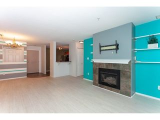 Photo 17: 104 20881 56 Avenue in Langley: Langley City Condo for sale : MLS®# R2564873