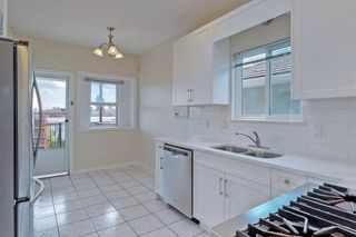 Photo 12: 2686 WAVERLEY Avenue in Vancouver: Killarney VE House for sale (Vancouver East)  : MLS®# R2617888