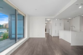 """Photo 6: 904 188 AGNES Street in New Westminster: Downtown NW Condo for sale in """"The Elliot"""" : MLS®# R2616244"""