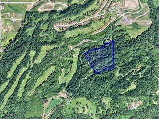 Photo 17: 8000 NIXON Road in Chilliwack: Eastern Hillsides Land Commercial for sale : MLS®# C8037477