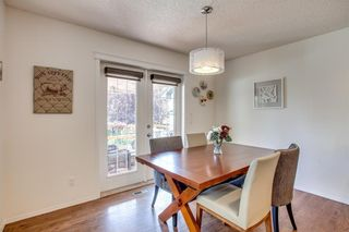 Photo 13: 174 EVERWILLOW Close SW in Calgary: Evergreen House for sale : MLS®# C4130951