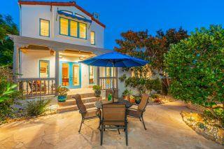Photo 11: LA JOLLA House for sale : 3 bedrooms : 450 Arenas