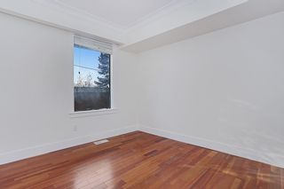 Photo 13: 3201 LONSDALE Avenue in North Vancouver: Upper Lonsdale Townhouse for sale : MLS®# R2123144