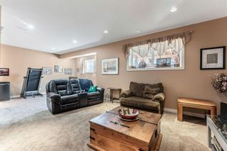 Photo 31: 355 Crystal Green Rise: Okotoks Semi Detached for sale : MLS®# A1091218