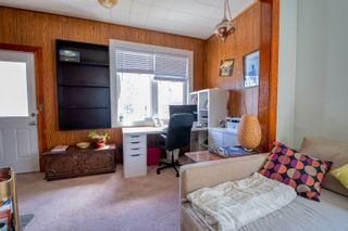 Photo 4: 182 Griffin Street in Treherne: House for sale : MLS®# 202109680