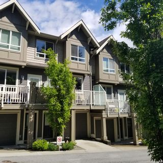 Photo 4: 13 3395 Galloway Avenue in Coquitlam: Burke Mountain Townhouse for sale : MLS®# R2453479