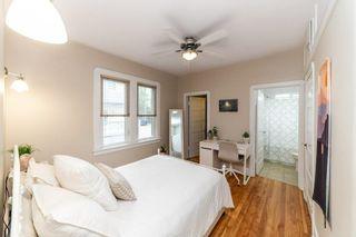 Photo 8: 11229 99 Avenue in Edmonton: Zone 12 House Fourplex for sale : MLS®# E4252160