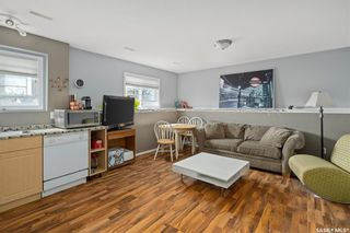 Photo 15: 415 L Avenue North in Saskatoon: Westmount Residential for sale : MLS®# SK864268