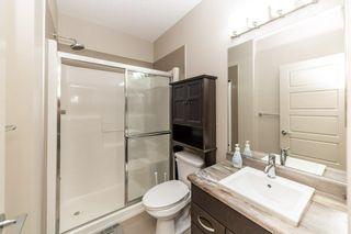 Photo 22: 413 507 ALBANY Way in Edmonton: Zone 27 Condo for sale : MLS®# E4264488