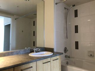 Photo 13: : Burnaby Condo for rent : MLS®# AR099