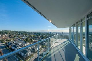 """Photo 15: 2109 525 FOSTER Avenue in Coquitlam: Coquitlam West Condo for sale in """"Lougheed Heights II"""" : MLS®# R2531526"""