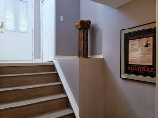 Photo 22: 35 LANDSDOWNE Drive: Spruce Grove House for sale : MLS®# E4241540