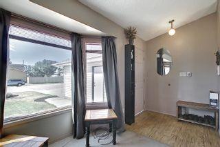 Photo 4: 8602 107 Avenue: Morinville House for sale : MLS®# E4258625