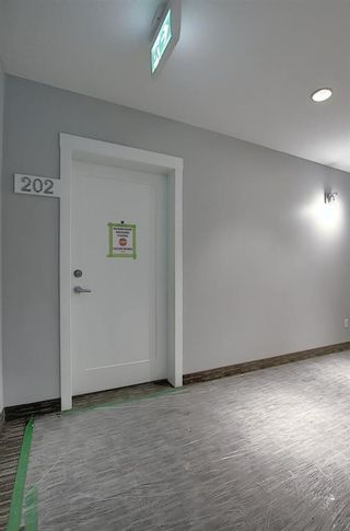 Photo 39: 202 35 Walgrove Walk in Calgary: Walden Apartment for sale : MLS®# A1076362