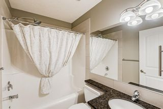 Photo 27: 2219 32 Avenue SW in Calgary: Richmond Detached for sale : MLS®# A1145673