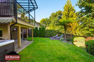 """Photo 59: 10536 239 Street in Maple Ridge: Albion House for sale in """"The Plateau"""" : MLS®# R2502513"""