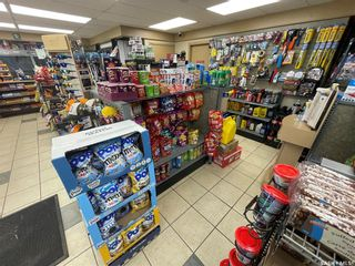 Photo 4: 350 1st Avenue East in Nipawin: Commercial for sale : MLS®# SK870128