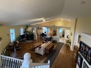 Photo 24: 122 HURON Avenue: Devon House for sale : MLS®# E4266194