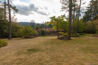 Photo 20: 710 Aboyne Ave in NORTH SAANICH: NS Ardmore House for sale (North Saanich)  : MLS®# 771950