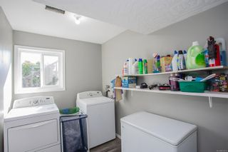 Photo 28: 5154 Kaitlyns Way in : Na Pleasant Valley House for sale (Nanaimo)  : MLS®# 870270