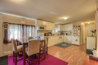 Photo 5: 38 9132 NW 120TH Street in Surrey: West Newton Manufactured Home for sale : MLS®# R2402637