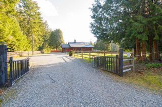 Main Photo: 633 Hollywood Rd in : PQ Qualicum Beach House for sale (Parksville/Qualicum)  : MLS®# 864066