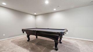 Photo 30: 122 41 SUMMERWOOD Boulevard: Sherwood Park House Half Duplex for sale : MLS®# E4259737