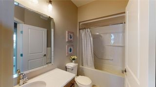 Photo 21: 217 Sauveur Place in Lorette: Serenity Trails Residential for sale (R05)  : MLS®# 202119755
