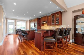 Photo 20: 2355 MARINE Drive in West Vancouver: Dundarave 1/2 Duplex for sale : MLS®# R2564845