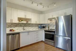 Photo 4: 3226 MILLRISE Point SW in Calgary: Millrise Apartment for sale : MLS®# A1036918