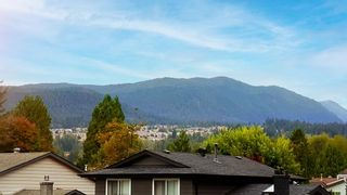 Photo 40: 1886 BLUFF Way in Coquitlam: River Springs House for sale : MLS®# R2616130