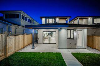 Photo 38: 8144 16TH Avenue in Burnaby: East Burnaby 1/2 Duplex for sale (Burnaby East)  : MLS®# R2570525