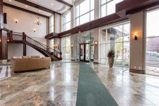 Photo 25: 1012 10142 111 Street in Edmonton: Zone 12 Condo for sale : MLS®# E4231566