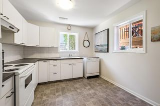 Photo 36: 580 Northmount Drive NW in Calgary: Cambrian Heights Detached for sale : MLS®# A1126069