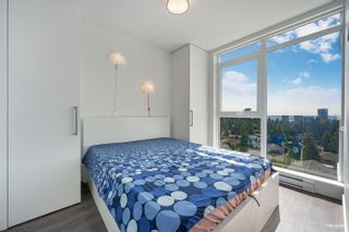 """Photo 12: 1101 525 FOSTER Avenue in Coquitlam: Coquitlam West Condo for sale in """"LOUGHEED HEIGHTS 2"""" : MLS®# R2612425"""