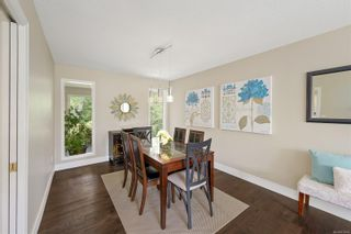 Photo 15: 4056 Tyne Crt in : SE Mt Doug House for sale (Saanich East)  : MLS®# 878262
