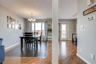 Photo 10: 5303 42 Street: Wetaskiwin House for sale : MLS®# E4226838