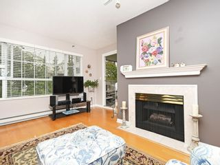 """Photo 7: 213 2990 PRINCESS Crescent in Coquitlam: Canyon Springs Condo for sale in """"Madison"""" : MLS®# R2397836"""
