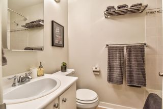 Photo 17: 53 19034 MCMYN ROAD in Pitt Meadows: Mid Meadows Townhouse for sale : MLS®# R2302301