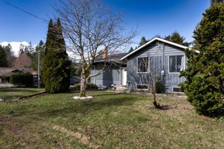 Photo 23: 6924 Wallace Dr in : CS Brentwood Bay House for sale (Central Saanich)  : MLS®# 869082