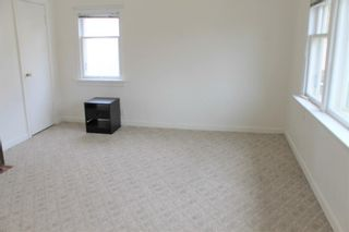 Photo 30: 423 51 Avenue SW in Calgary: Windsor Park Detached for sale : MLS®# A1152145