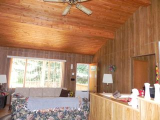 Photo 11: 97002 RD 42E Road in Gull Lake: R27 Residential for sale
