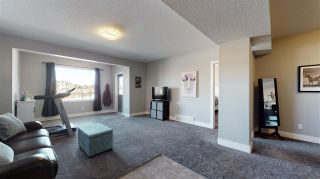 Photo 21: 122 KIRPATRICK Crescent: Leduc House for sale : MLS®# E4233464