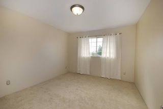 """Photo 19: 3325 BAYSWATER Avenue in Coquitlam: Park Ridge Estates House for sale in """"PARKRIDGE ESTATES"""" : MLS®# R2120638"""