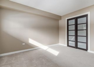 Photo 15: 15 3208 19 Street NW in Calgary: Collingwood Apartment for sale : MLS®# A1072445
