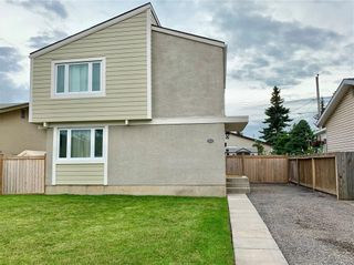 Photo 24: 2125 80 Avenue SE in Calgary: Ogden Detached for sale : MLS®# C4267037
