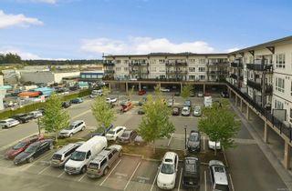 Photo 22: 412 2871 Jacklin Rd in : La Langford Proper Condo for sale (Langford)  : MLS®# 875141